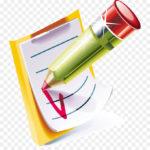 ВЫПУСК 28 Единого квалификационного справочника должностей служащих «Должности служащих, занятых в образовании»