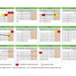 О переносе рабочих дней в 2022 году
